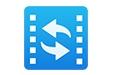 视频转换王  1.0.8.5 官方版