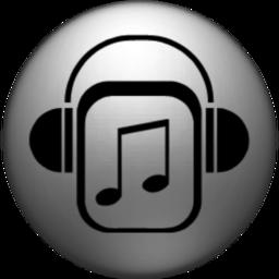 ACE HIGH MP3 WAV WMA OGG Converter(Audio MP3 Converter)  3.10
