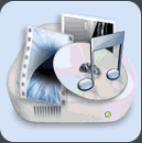 FormatFactory  3.8.0 官方版
