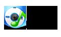 MP3转换器  6.0.2